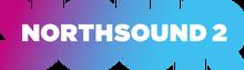 Northsound 2 logo 2015.png