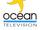 Ocean Television