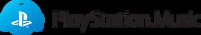 Playstation-music-jetstream-logo-01-ps3-us-01may19.png