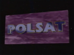 Polsat94