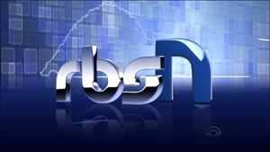 RBS Notícias - 2013 (RS)