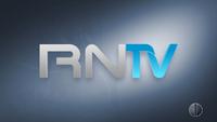 RNTV - 2ª Edição (2018)