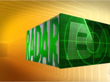 Radar BA