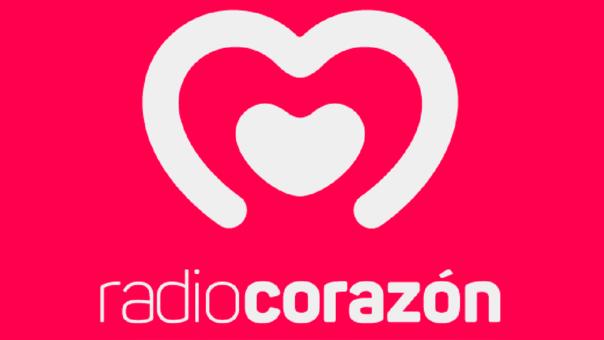 Radio Corazón/Other