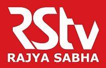 Rajya Sabha TV.jpg