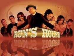 Runs house-show.jpg