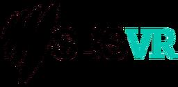 SBSVR-logo.png