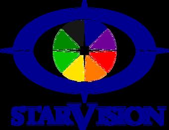 Starvision Plus Logopedia Fandom