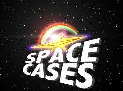 SpaceCasesLogo01.jpg