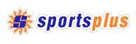 SportsPlusLogo.png