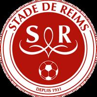 Stade de Reims logo.png