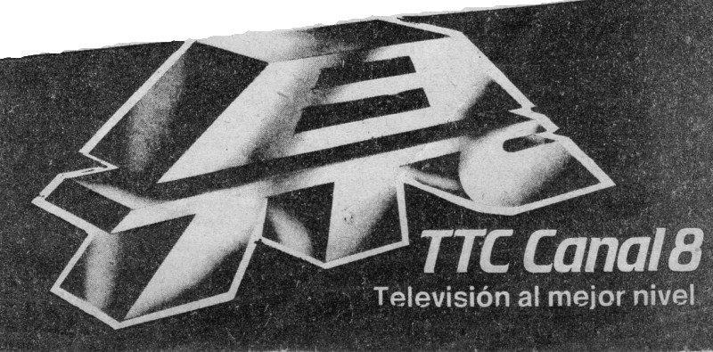 Telefe Tucumán