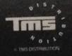 TMS Distribution