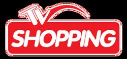 TVShopping.png
