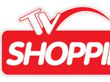 VTVCab11 - GS SHOP