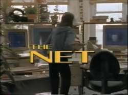 The Net.png