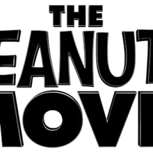 The Peanuts Movie Logo.png