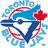 1977–1996