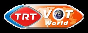 Trt vot world.png