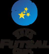 UEFA Futsal Cup.png