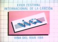 Viña 1986