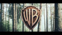 WBTV 2021 Sweet Tooth closing