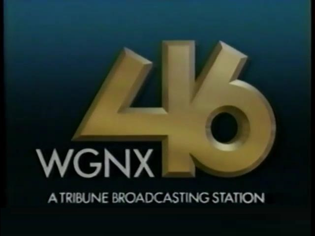 WGCL-TV