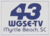WGSE 1988.png