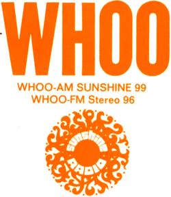 WHOO FM Orlando 1975.png