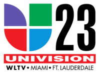 WLTV1996