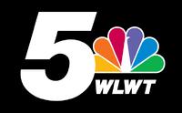 WLWT Logo 1986