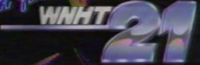 WNHT1984.PNG