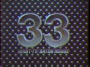 WRBT WVLA Feb update 1979-2013 0001