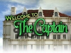 Welcome to the captain poster.jpg