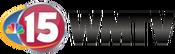 Wmtv horizontal logo