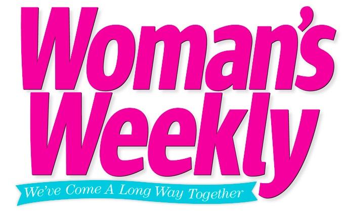 Woman's Weekly (UK magazine)