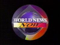 Worldnewsnow1992.jpg