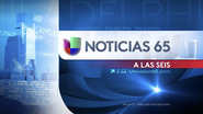 Wuvp noticias univision 65 6pm package 2013