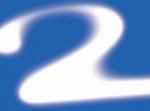 YLE-TV2-Logo-Variant-2002-2005