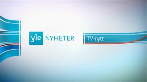 Yle Nyheter TV-nytt.png