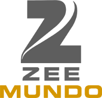 ZEEMundo.png