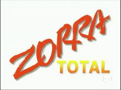 Zorra Total 2003.png