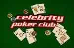 Celebrity Poker Club