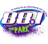 881thepark.png