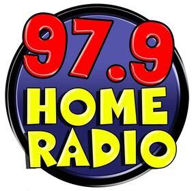 979HomeRadio01.jpg