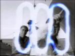 ABC1996IDPier