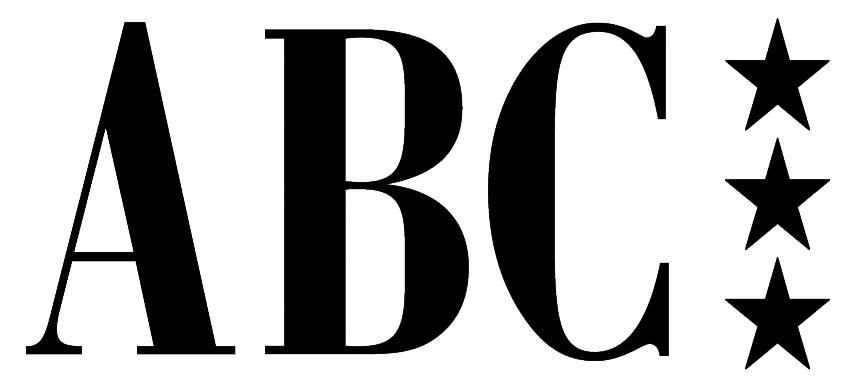 ABC (band)
