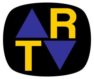 ARTV (Chile)