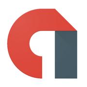 AdMob2015AppIcon.png