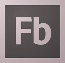 Adobe Flash Builder (2012-2013)-0.png